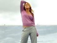 Lindsay-Lohan-40