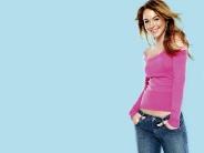 Lindsay-Lohan-41