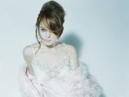 Lindsay-Lohan-44