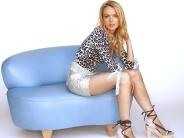 Lindsay-Lohan-45