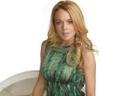 Lindsay-Lohan-46