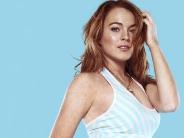 Lindsay-Lohan-50