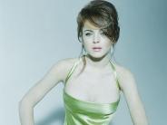 Lindsay-Lohan-51