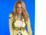 Lindsay-Lohan-52