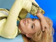 Lindsay-Lohan-53