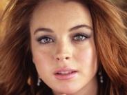 Lindsay-Lohan-56