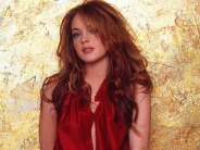 Lindsay-Lohan-57