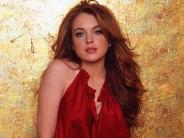 Lindsay-Lohan-58