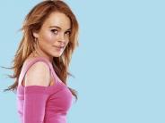 Lindsay-Lohan-59