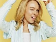 Lindsay-Lohan-6