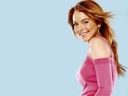 Lindsay-Lohan-60