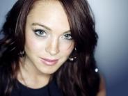 Lindsay-Lohan-81