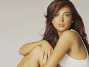 Lindsay-Lohan-82