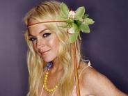 Lindsay-Lohan-86