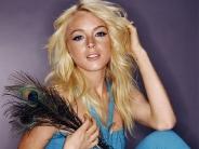 Lindsay-Lohan-87