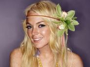 Lindsay-Lohan-89