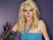 Lindsay-Lohan-91