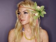 Lindsay-Lohan-92