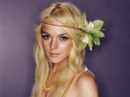 Lindsay-Lohan-94