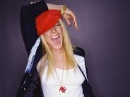 Lindsay-Lohan-95