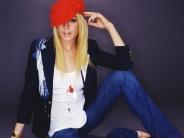Lindsay-Lohan-96