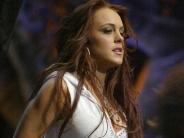 Lindsay-Lohan-98