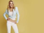 Lindsay-Lohan-99
