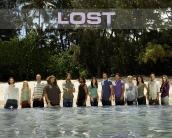 lost_wallpaper_58