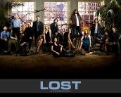 lost_wallpaper_60
