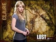 lost_wallpaper_67