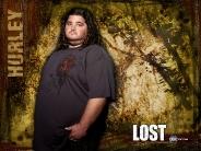 lost_wallpaper_69