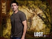 lost_wallpaper_70