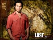lost_wallpaper_71