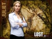 lost_wallpaper_72