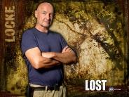 lost_wallpaper_74