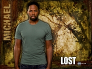 lost_wallpaper_75