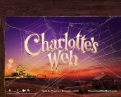 charlottes_web_wallpaper_1