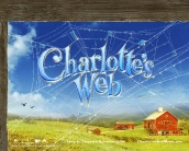 charlottes_web_wallpaper_4