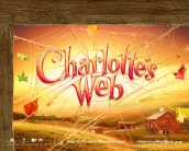charlottes_web_wallpaper_6