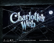 charlottes_web_wallpaper_7