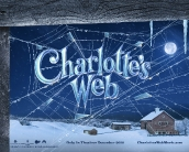 charlottes_web_wallpaper_8
