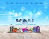 mamma_mia_wallpaper_3