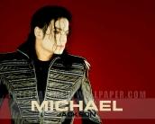 michael_jackson_wallpaper_12