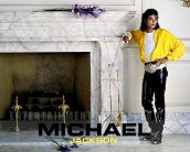 michael_jackson_wallpaper_20