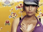 Nelly-Furtado-13