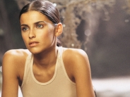 Nelly-Furtado-14