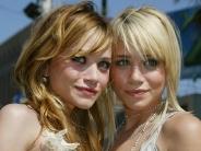 Olsen-Twins-10