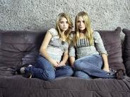 Olsen-Twins-12