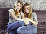 Olsen-Twins-13