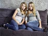 Olsen-Twins-15